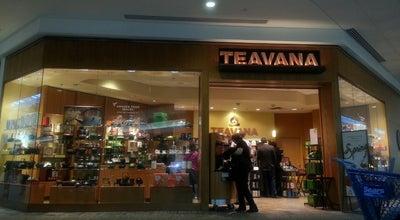 Photo of Tea Room Teavana at 250 Granite St, Braintree, MA 02184, United States