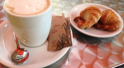 Photo of Bakery Panet Mos i cafè at Spain