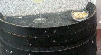 Photo of Bar lupitabar at Concarera, Tudela 31500, Spain