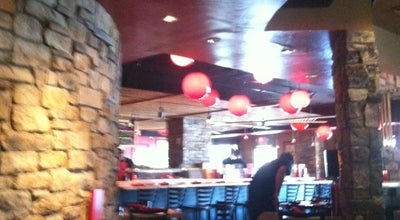 Photo of Sushi Restaurant RA Sushi Bar Restaurant at 3815 N Scottsdale Rd, Scottsdale, AZ 85251, United States