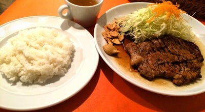 Photo of Cafe CAFE OVEST カフェ オヴェスト at 中央区磯上通5-1-13, Kobe 651-0086, Japan