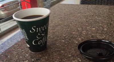 Photo of Breakfast Spot Sweet&Coffee Via A La Costa at Vía A La Cista, Guayaquil EC090112, Ecuador