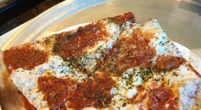 Photo of Pizza Place J & V Pizzeria at 6316 18th Ave, Brooklyn, NY 11204, United States