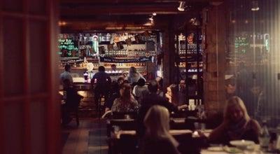 Photo of Bar Мюнхен at Комплекс Ресторанов «красноярск», Красноярск, Russia