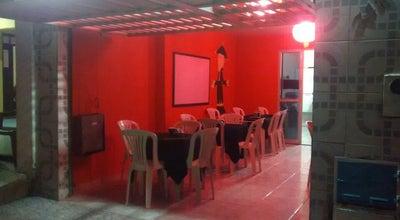 Photo of Japanese Restaurant Sushiloco at Rua 16 B Casa 34, maracanau, Brazil