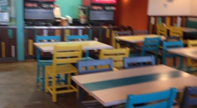 Photo of Mexican Restaurant Costa Vida at 1850 Caldwell Blvd, Nampa, ID 83651, United States