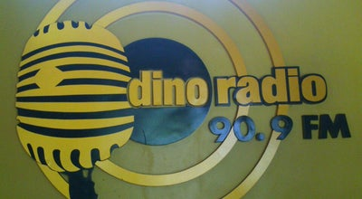 Photo of Music Venue Radio DINO FM 90.9 at Jln. Anggur No 11 A, Samarinda, Indonesia