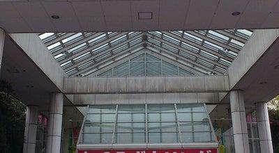 Photo of Arcade カプコサーカス 新潟東店 at 東区大形本町3-1-2, 新潟市 950-0813, Japan