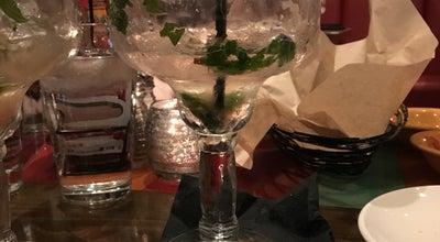 Photo of Mexican Restaurant Avenida at 11390 Wayzata Blvd, Hopkins, MN 55305, United States