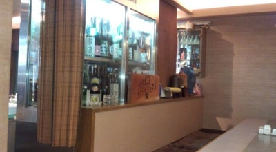 Photo of Japanese Restaurant 六兵衛 at 南町32-5, 飯山市, Japan
