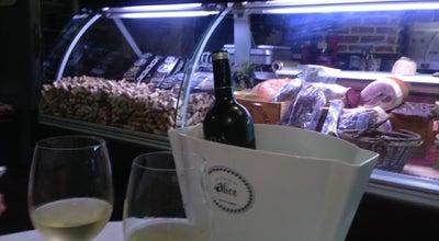 Photo of Italian Restaurant Il Pizzicagnolo at Via Bellani, 1, Monza, Italy