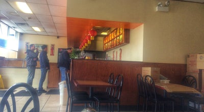 Photo of Chinese Restaurant Great wall at 7407 W 55th Pl, Summit Argo, IL 60501, United States