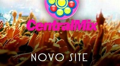 Photo of Music Venue Balcao de Ingressos Centralmix at Av. Gov. João Durval Carneiro, 3665, Feira de Santana, Brazil