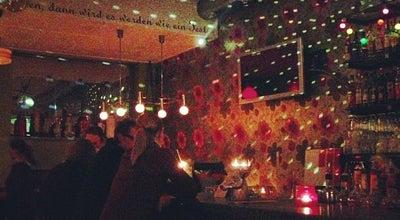 Photo of Restaurant Frenzy at Fraunhoferstr. 20, München 80469, Germany
