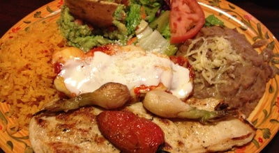 Photo of Mexican Restaurant Lomeli's Rosticeria at 1316 N Cedar Lake Rd, Round Lake Beach, IL 60073, United States