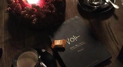 Photo of Cafe Volt at Markt, Geel 2440, Belgium