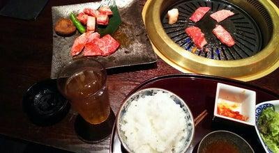 Photo of Chinese Restaurant 中華料理 一楽 at 諏訪栄町10-2, 四日市市 510-0086, Japan