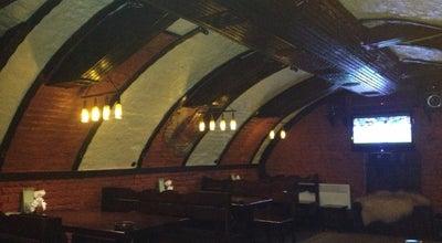 Photo of Pub Beerlin at Пл. Руднєва, 10, Харків, Ukraine