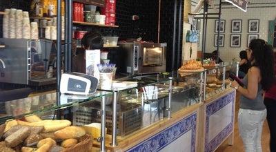 Photo of Bakery Bakkertje Bol at Heuvel 29, Tilburg, Netherlands