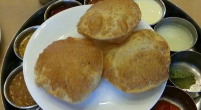 Photo of Vegetarian / Vegan Restaurant Chutney at Deepa Comforts, Mangalore India, India