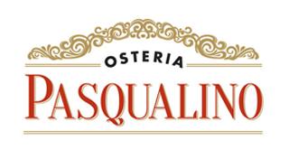 Photo of Italian Restaurant Pasqualino's Italian Eatery at 4430 William Penn Hwy, Murrysville, PA 15668, United States
