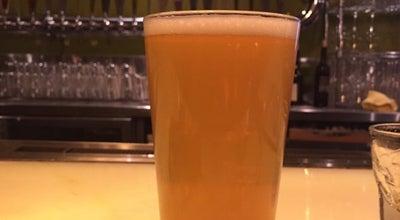 Photo of American Restaurant Alpine Beer Company Pub at 1347 Tavern Rd,, Alpine, CA 91901, United States