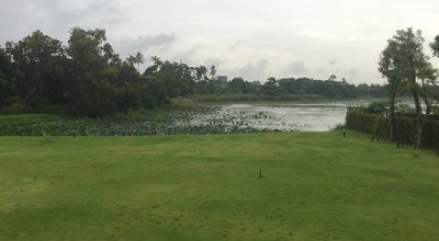 Photo of Lake Nong Bua Park at Soi Patoomtip, Nong Bua 41000, Thailand