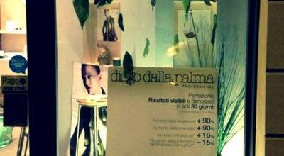 Photo of Spa Astrea Beauty Estetica & Benessere at Via Don Bosco 27, Milano 20139, Italy