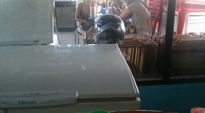 Photo of Bar Fratelle Conveniência at Av. Glaycon De Paiva, Brazil