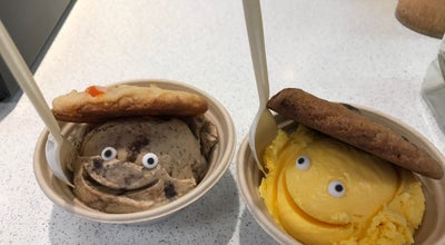 Photo of Ice Cream Shop Banyan Treats at 655, Lahaina, HI 96761, United States