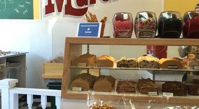 Photo of Ice Cream Shop Murdick's Fudge at 311 Howard St, Petoskey, MI 49770, United States