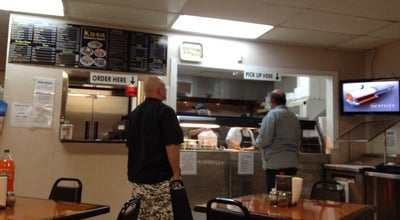 Photo of Taco Place Kasa Carnicería y Taquería at Yucca Valley, CA 92284, United States