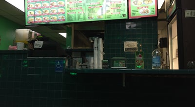 Photo of Mexican Restaurant Gracielas Taco Shop at 8300 Paradise Valley Rd, Spring Valley, CA 91977, United States