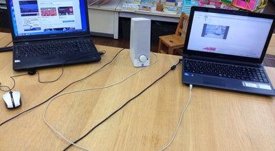 Photo of Bookstore ブックランド フレンズ at 伊丹2-5-10, 伊丹市 664-0846, Japan