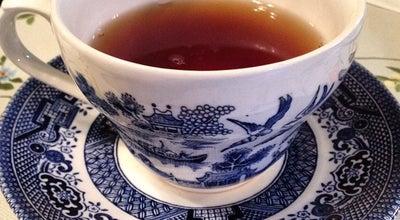 Photo of Tea Room Castle Tea Rooms at 11a Castlegate, York YO1 9RN, United Kingdom