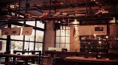 Photo of Bar Dodo's at Ελβετίας 21, Αγία Παρασκευή 153 42, Greece