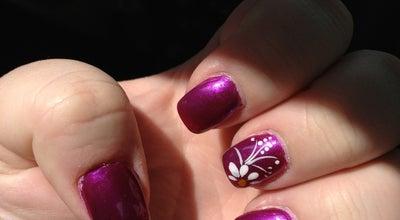 Photo of Nail Salon Lisa Pro Nails at 1082 Kiely Blvd, Santa Clara, CA 95051, United States