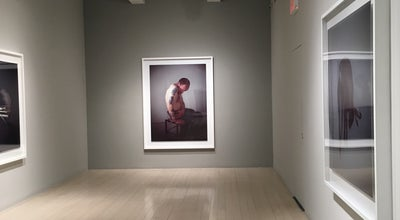Photo of Art Gallery Pace Macgill at 32 E 57th St, New York, NY 10022, United States