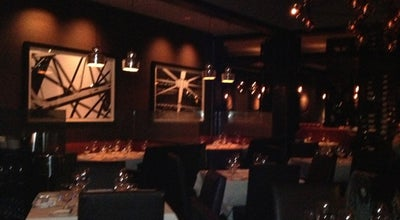 Photo of Steakhouse Old Homestead Steakhouse at 3570 Las Vegas Blvd S, Las Vegas, NV 89109, United States