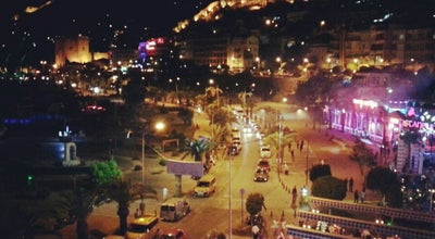 Photo of Nightclub Latino Club at Alanya, Turkey