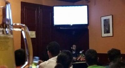 Photo of Bar Bar Rodamon at Sant Isidre, 20, Gava 08850, Spain