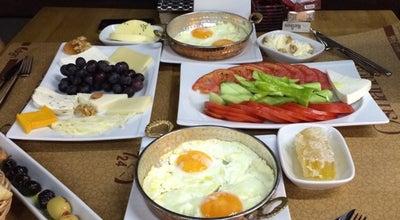 Photo of Bakery Yatağanlı Osmanağa at Horozluhan Mah. Yeni İstanbul Cad. No:54/1, Selçuklu 42050, Turkey
