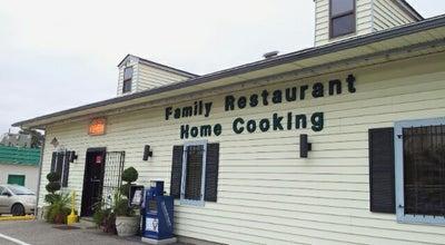 Photo of American Restaurant Cedar Point Restaurant at 997 N Bragg Blvd, Spring Lake, NC 28390, United States