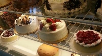 Photo of Bakery Grimaldi Bakery at 2101 Menahan St, Ridgewood, NY 11385, United States