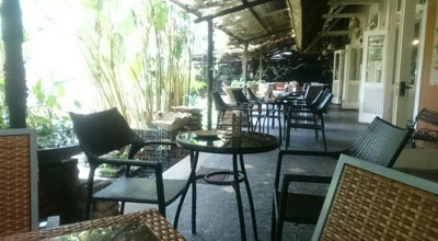 Photo of Cafe Coffee Time at Jl. Guntur No.02, Bogor, Indonesia