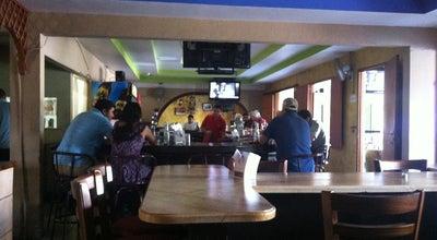 Photo of Bar Bar y Restaurante Los Pilones (Naranjo) at 75 Metros Norte De La Iglesia Católica, Costa Rica