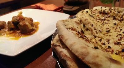 Photo of Indian Restaurant Ambala at 11, Dublin 2, Ireland