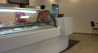 Photo of Dessert Shop Boomerang at India