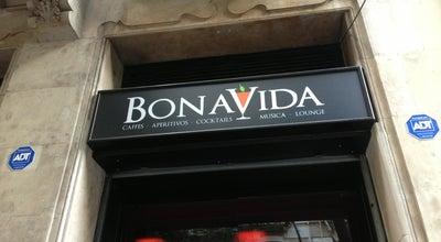 Photo of Pub Bona Vida at Casp, 22, Barcelona 08010, Spain