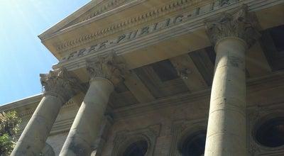 Photo of History Museum Petaluma Museum at 20 4th St, Petaluma, CA 94952, United States